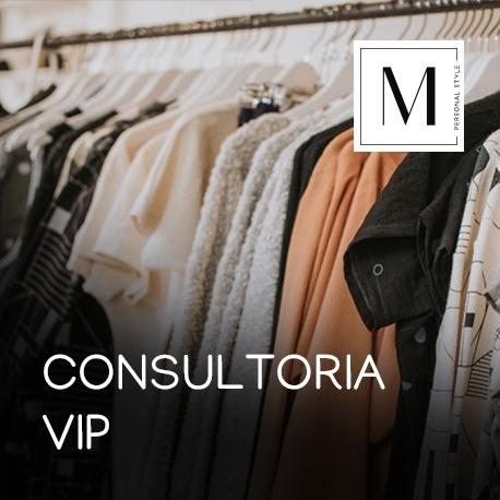 Consultoria VIP