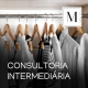 Consultoria Intermediária