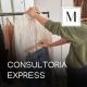 Consultoria Express